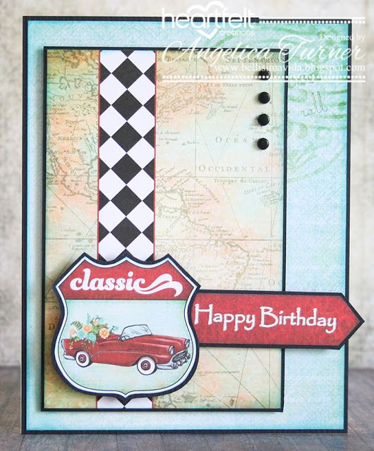 Best 25 Happy Birthday Kids Ideas On Pinterest: Best 25+ Happy Birthday Cards Ideas On Pinterest