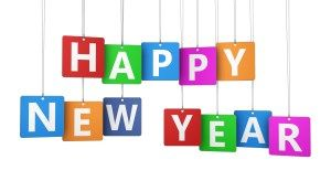 Top Nursing Blog Posts of 2015 complied by Nurse Beth!