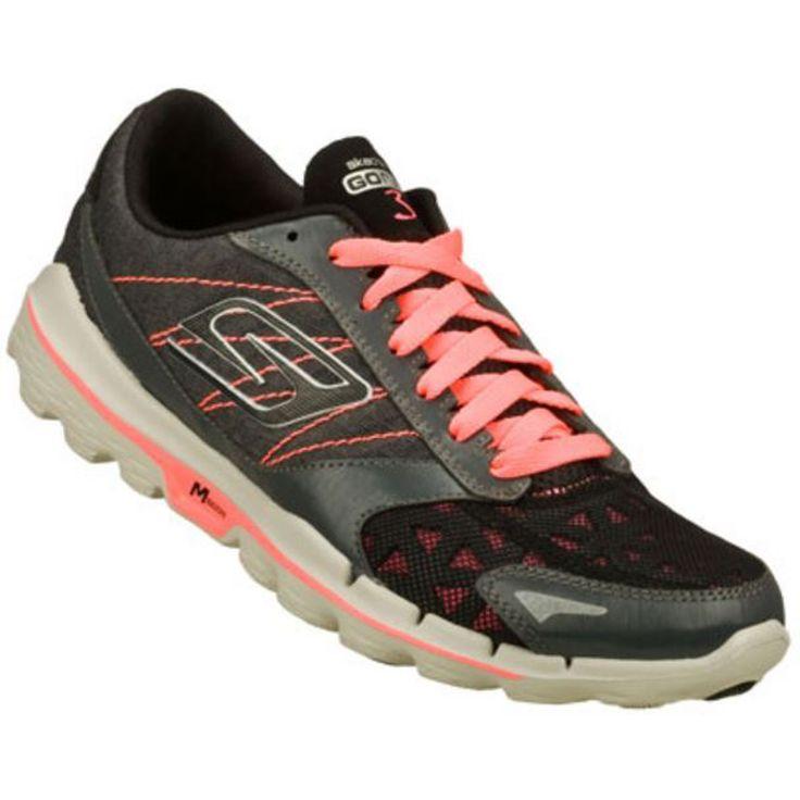 Skechers Women's GOrun 3 Shoes