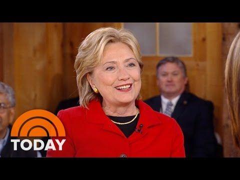 Clinton: 7 Benghazi probes so far | PolitiFact