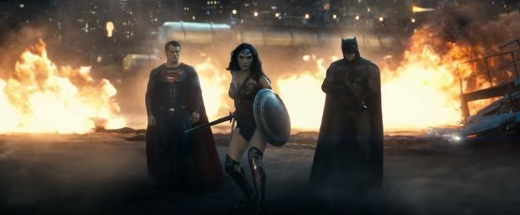 watch online for free #BatmanvSuperman at http://watchfullstreams.com/watch-batman-v-superman-dawn-of-justice/