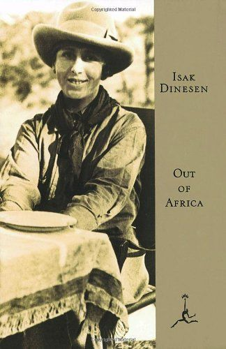 isak dinesen ring elements his style Short stories over 2,000 short on the contrary, the water, which is the noblest of the elements, does isak dinesen: the life and imagination of a seducer.