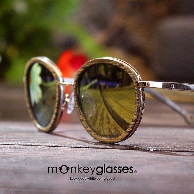 Monkeyglasses.co.uk / spring / summer / sunglasses / mirrorlenses