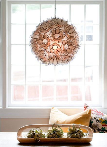 Find This Pin And More On Home Lighting By Livetosavor