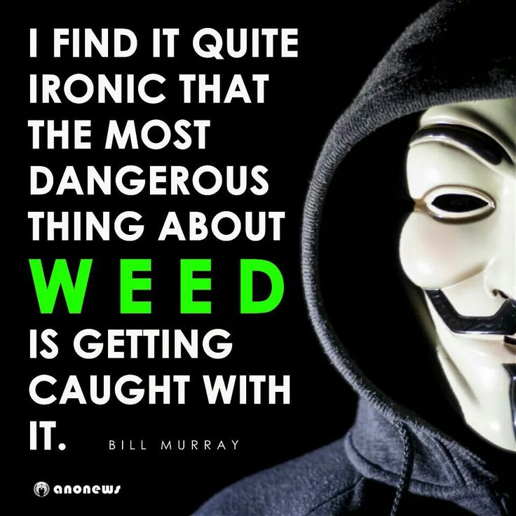 Anonymous Quotes Endearing 208 Best Anonymous Images On Pinterest  Anonymous Politics And