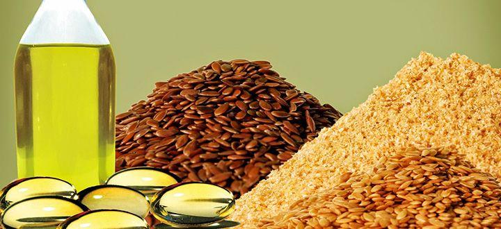 El aceite de linaza se extrae de las semillas de lino, llamado científicamente Linum usitatissimum, una especie herbácea anual quese cultiva en los climas más fríos del mundo y es muy utilizada a nivel comercial.Todas las partes de la planta son aprovechables, ya que su fibroso tallose emplea en la elaboración artesanal de tejidos y su semilla, también llamada linaza, se usa como una rica fuente de harina (la conocida harina de linaza), así como para la extracción del nutritivo y útil…