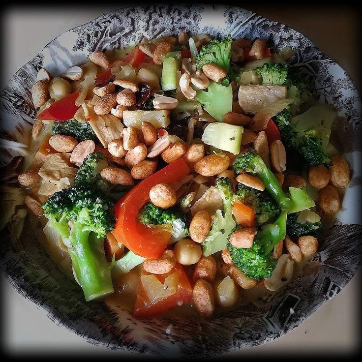 #vegan #veganer #vegansk mad #vegetar #vegetar mad, #kogebog #veganer mad #veganske opskrifter #vegetarretter,  #madplanlægning #veganisme