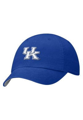 NIKE TEAM SPORTS : University of Kentucky Women's Cap - Nike : University of Kentucky Bookstore