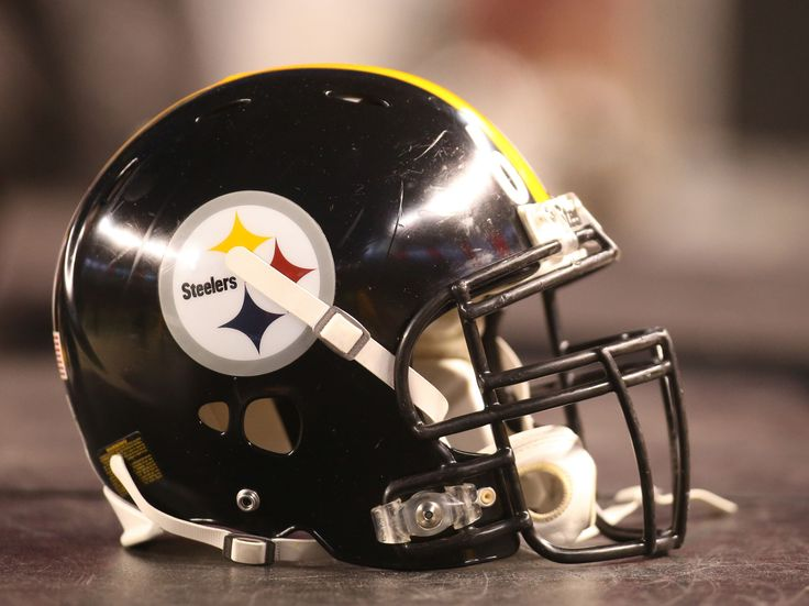 The Steelers will appear in four nationally televised primetime games, including the first Monday Night Football game of the NFL's 2016 regular season, and on Thanksgiving, Christmas and New Years Day ! YES !