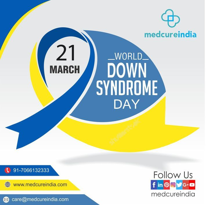World Down Syndrome Day (WDSD), 21 March, is a global awareness day which has been officially observed by the United Nations si… | Down syndrome day, Down syndrome, Global awareness