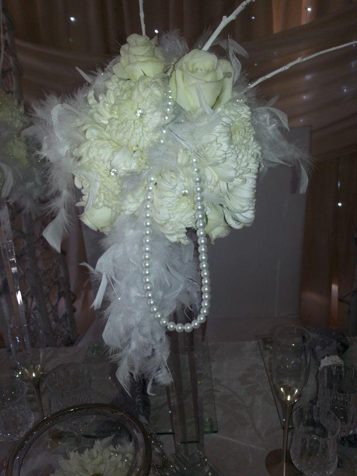 Executive Weddings Parys