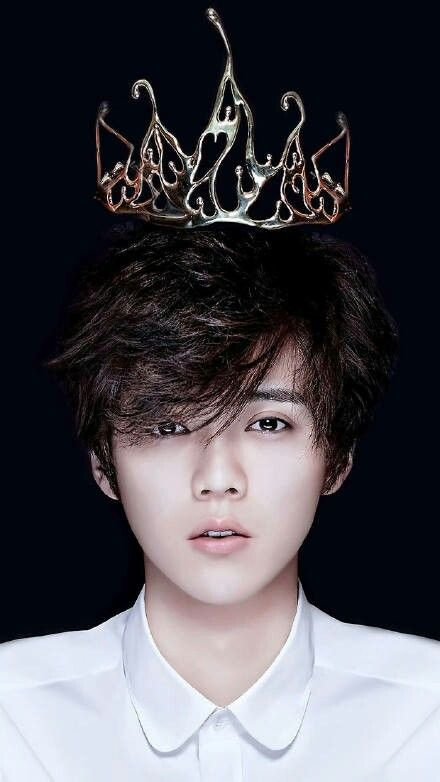 prince exo wallpaper-#41