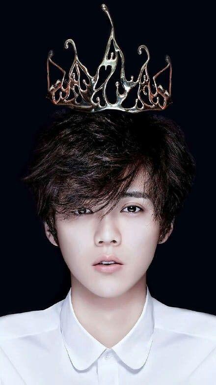 prince exo wallpaper - photo #40
