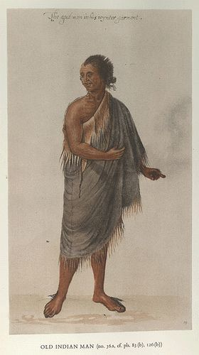 1026 best images about Cherokee, Suponi, Susquehanna heritage on Pinterest  | Indian tribes, Susquehanna river and Cherokee symbols