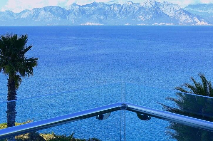Joy of Mediterranean is inviting you!   Akdenız'in büyüsü sizi çağırıyor!  #followthesun #timelessquality #baruthotels #AkraBarut