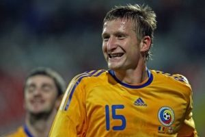 Un fost internațional român recunoaște că a luat parte la un meci aranjat în Italia!