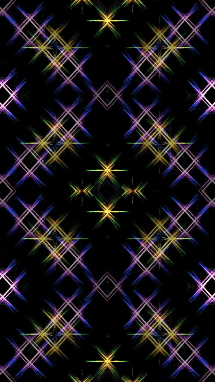 """For Iphone App: search for """"socihoro"""" on App Store. #patterns #lines #glow #abst... 