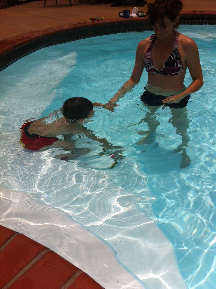 98 best Acadiana swimming lessons images on Pinterest | Home and ...