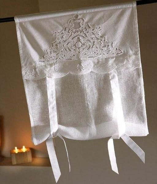 Curtains Ideas best curtain stores : 17 Best images about Curtains on Pinterest | Cabbage roses, Linen ...