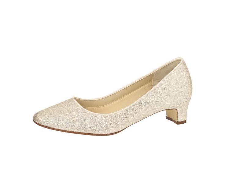 Bruidsschoen,Trouwschoen lage hak, Wedding shoes mid and low heel, Wedding shoes, Kanten trouwschoen, Online webshop levering NL & BE www.sayyestothedress.nl / www. syttd.com