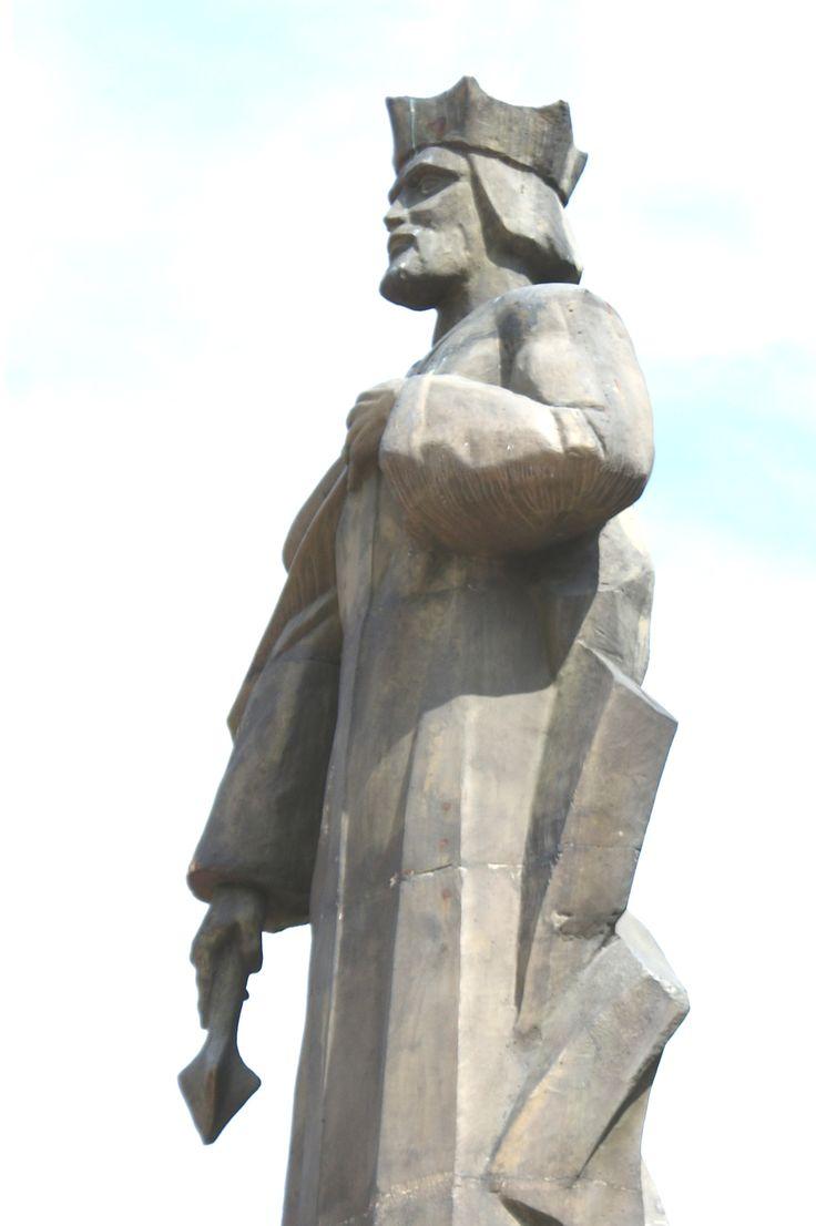 Roman Musat I