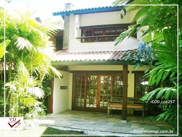 - Detalhes do Imóvel - Casa em Condomínio para Venda na cidade de São Sebastião (SP) no bairro Engenho