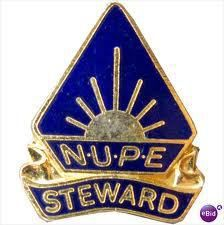 nupe-badge