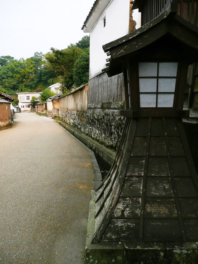 Taketa Japan  city pictures gallery : bungo taketa # japan # oita