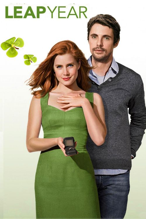Leap Year Full Movie Online 2010