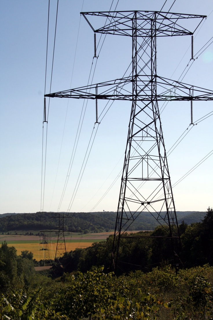 High Voltage Transmission Lines : Best images about inspiring high voltage pics on