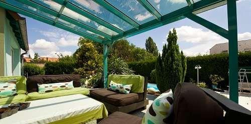 best 25 terrasse pas cher ideas on pinterest abri jardin pas cher carport bois pas cher and. Black Bedroom Furniture Sets. Home Design Ideas