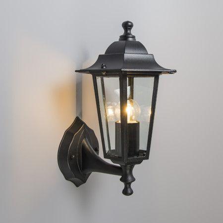 Nice Ihr Online Shop f r Lampen Leuchten und Leuchtmittel Sehr gro e Auswahl Lampen und Leuchten Schnelle Lieferung Jahre Garantie