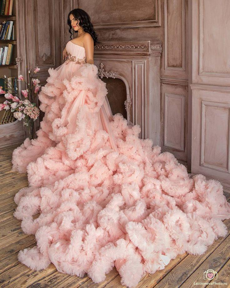 Кто может просматривать фото в облаке свадьбу