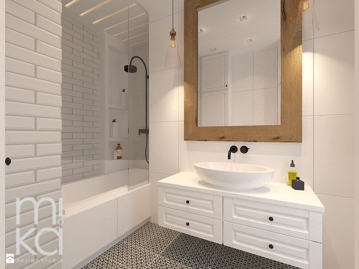 Fresh Small Bathroom Reno Ideas
