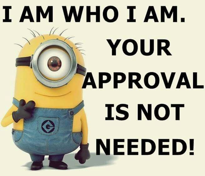 Top 40 Funny Minions Quotes and Pics | Quotes and Humor