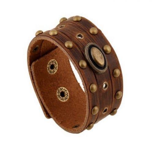 Bracelets Archives - Page 2 of 2 - SixC Nomad