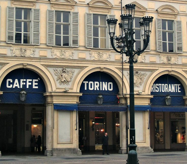 Caffe Torino - Szukaj w Google