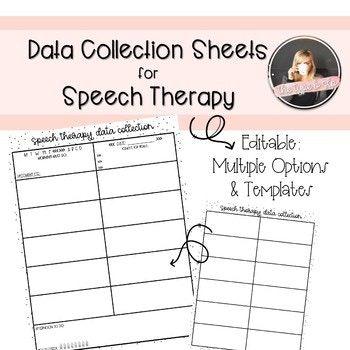 The 25+ best Speech data sheets ideas on Pinterest Data sheets - contact log template
