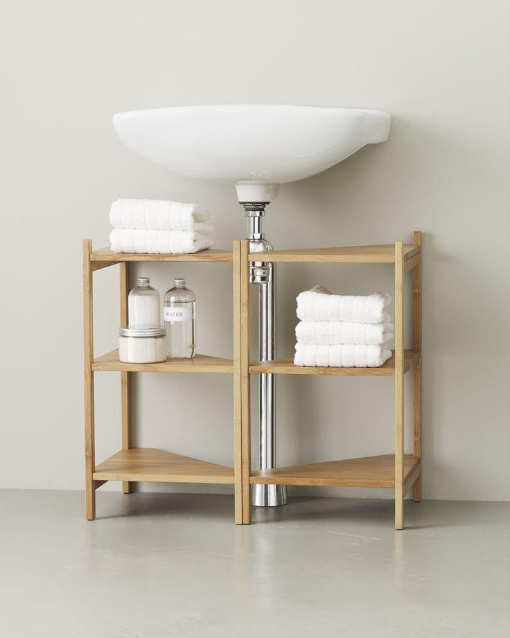 48 best #IKEAcatalogus- houten slaap/badkamer images on Pinterest ...