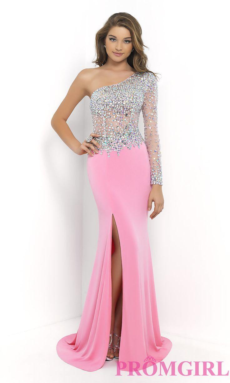56 best Gettin\' Fancy images on Pinterest | Ballroom dress, Ball ...
