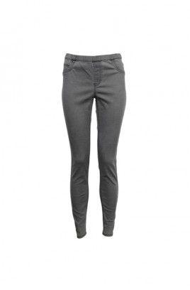 Blair Jean (in Grey) - from Decjuba