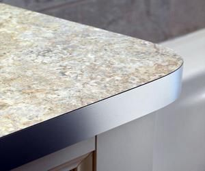Low Cost Sinks Kitchens Tile Etc