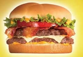 Dairy Queen Restaurant Copycat Recipes: FlameThrower Burger-1/2 cup mayonnaise 2 tablespoons mayonnaise 1 chipotle chile in adobo, seeds removed and roughly chopped (about 2 teaspoons) 2 teaspoons adobo sauce 1/2 teaspoon garlic, minced 1/4 teaspoon salt 1/8 teaspoon dried oregano
