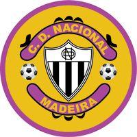 Portugal - Funchal - Clube Desportivo Nacional da Madeira