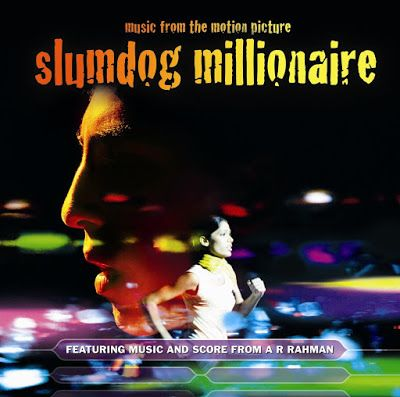 Watch Hd Movies - Online Watch Movies for Free: Watch Slumdog Millionaire Full Movie Online Free in HD iTune iPad