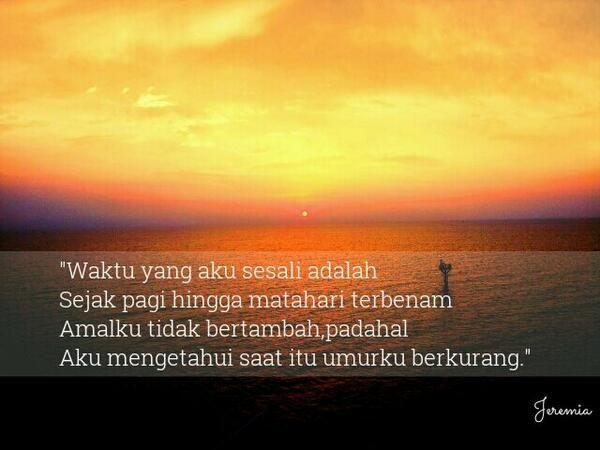 Fachri Adriansyah Fachriadriansya On Pinterest