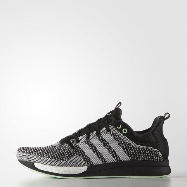 adidas online shop deutschland