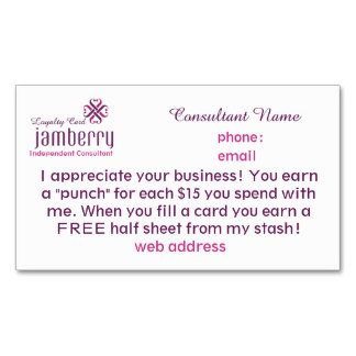 30 best jamberry printables images on pinterest jamberry nail jamberry sample card template reheart Choice Image