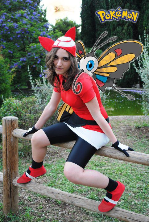 Exceptionnel 25+ unique Simple cosplay ideas on Pinterest | Cosplay diy  SH78