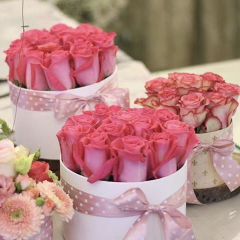 Nezabudnite dnes na MDŽ U nás nájdete aj Flower boxy z čerstvých kvetov. Pre donášku volajte 0907 883 245 #kvetysilvia #kvetinarstvo #kvety #svadba #love #instagood #cute #follow #photooftheday #beautiful #tagsforlikes #happy #like4like #nature #style #nofilter #pretty #flowers #design #awesome #wedding #home #handmade #flower #summer #bride #weddingday #floral #naturelovers #picoftheday